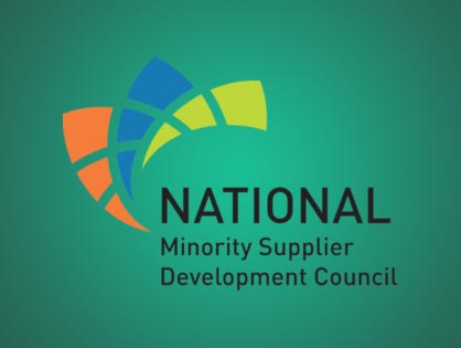 Environmental Service Systems Recognized as a Corporate Plus® Member by National Minority Supplier Development Council